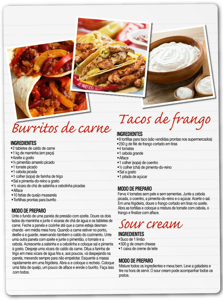 brasil_e_mexico_receitas