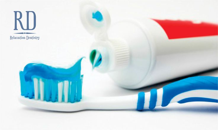 """""""The amount of toothpaste patients use doesn't matter as much as how thoroughly you are brushing the teeth and gums. If using a fluoridated toothpaste it's important to spit out as much excess as possible. For children it's important not to use more than a pea sized amount of toothpaste because children may swallow more toothpaste than adults."""" - Dr. Ruoho."""