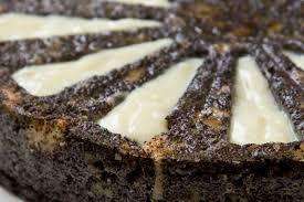 """Képtalálat a következőre: """"mákos guba torta recept"""""""