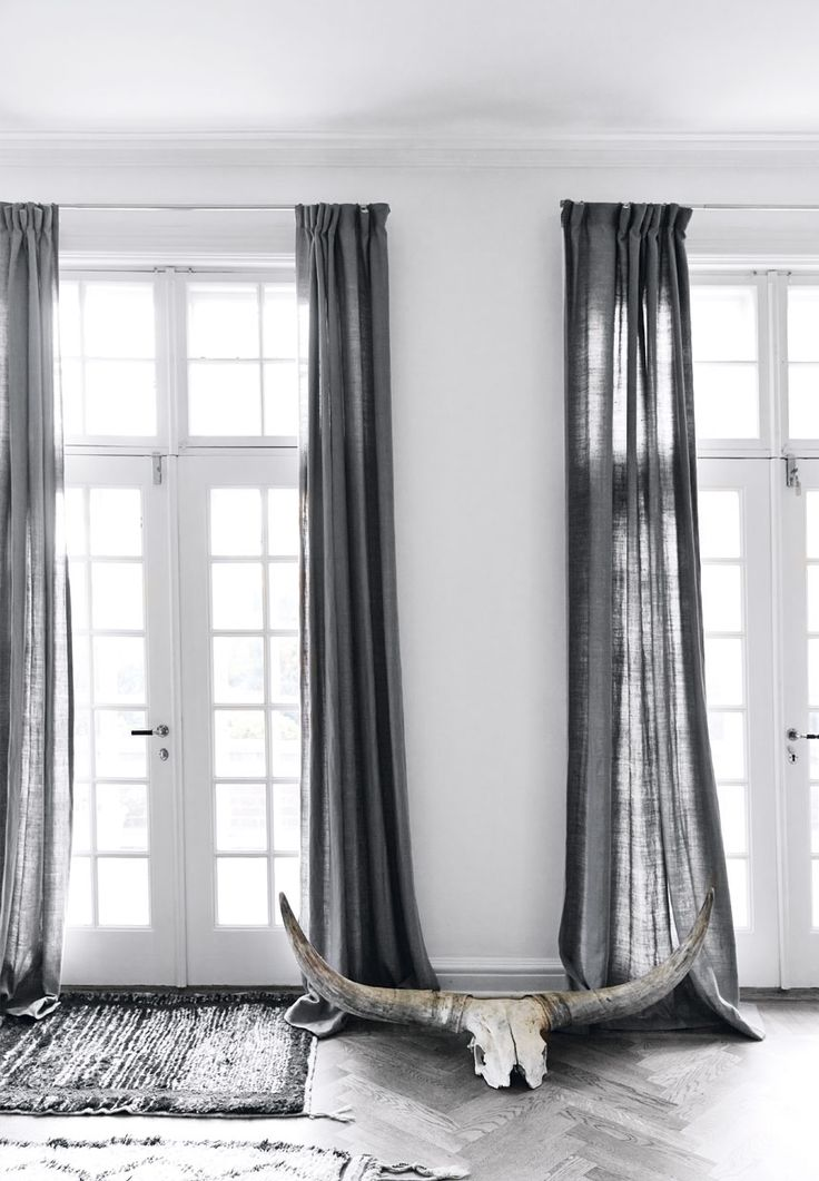 33 best curtain colour ideas images on pinterest curtains window coverings and bedroom curtains