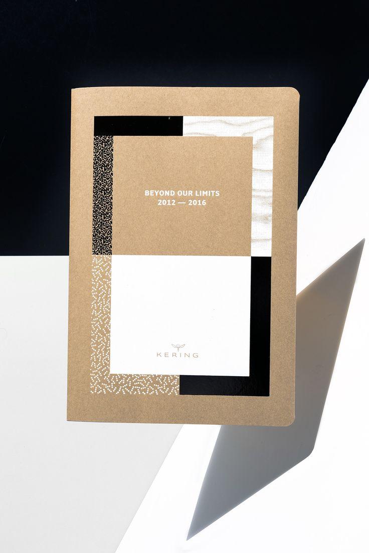 Graphic design studio in Paris | Page Projet | Les Graphiquants