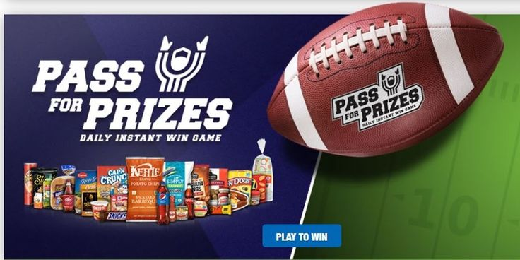 Kroger has a new instant win game!     Links in this post are affiliate links. See ourDisclosure Policies.Read all store policies and coupon fine print before shopping. Follow allcoupon rules.