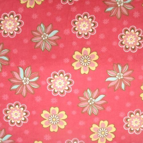 47 best quilting fabric images on Pinterest | Flannel, Flannels ... : inexpensive quilting fabric - Adamdwight.com