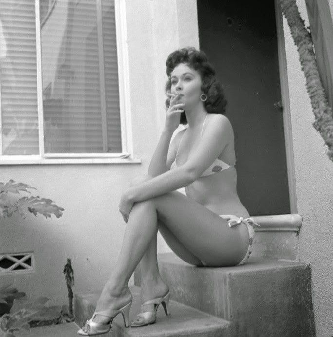 343 best images about Vintage Summer on Pinterest