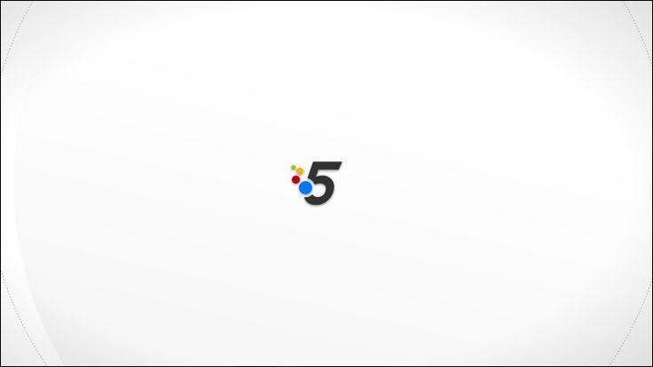 Alberto André - O que é Inbound Marketing - FiveCON 2013