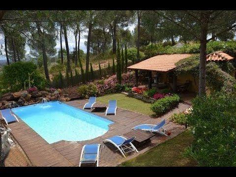 La Chatarré VI casa rural en Huelva. El Rocío, Doñana, Aracena, playa.Fo...