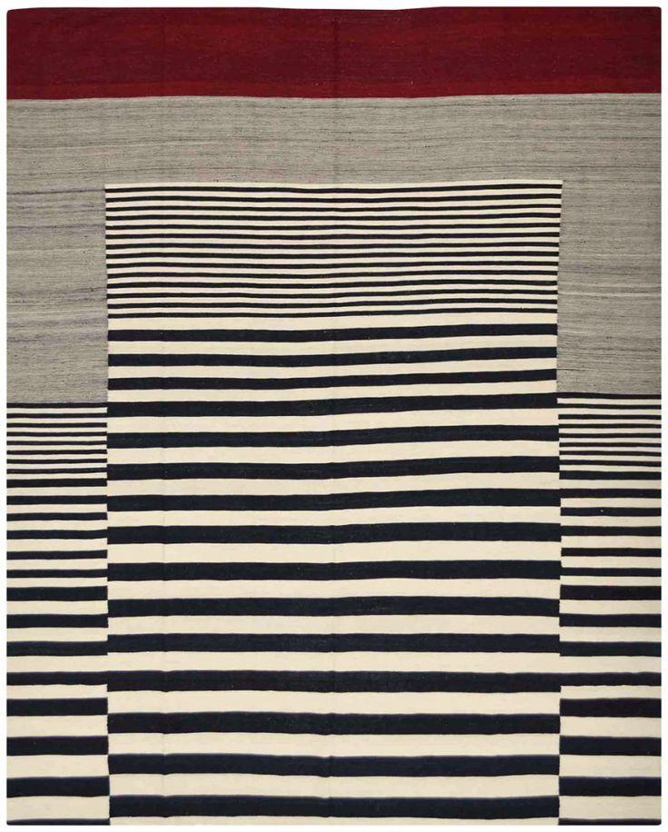 die besten 25 kelim teppiche ideen auf pinterest boho teppich t rkische teppiche und kelims. Black Bedroom Furniture Sets. Home Design Ideas