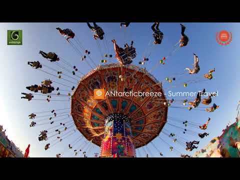 ANtarcticbreeze - Summer Travel #youtube #music #stockmusic #audiojungle  If you want to use this music in your projects (TV/Radio Broadcast, Advertising, Film, YouTube) you need to purchase a license.  License Information: http://alturl.com/uxvof  https://www.youtube.com/watch?v=PD-jWZxzWIs