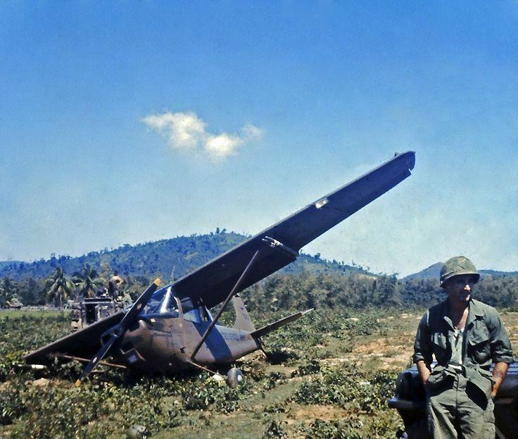 78 Best Forward air control (FAC) in Vietnam images in