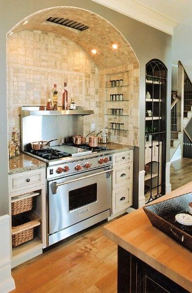 Die besten 25+ mediterrane Ikea Küchen Ideen auf Pinterest - ikea k chenblock freistehend