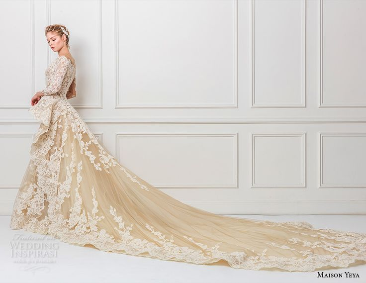 Beige Dress Picture Collection: 1674 Best Champagne, Beige, Nude, Coffee-coloured Or Taupe