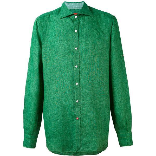 Top 25  best Mens linen shirts ideas on Pinterest | Striped linen ...