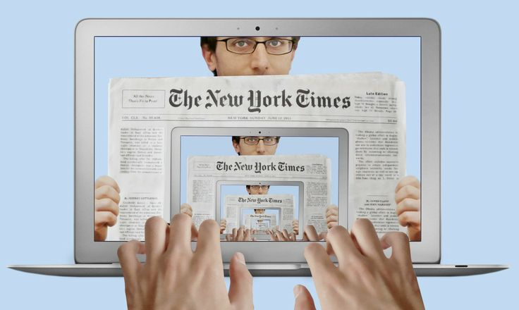 BuzzFeed's Jonah Peretti Goes Long — Matter — Medium