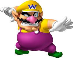 Image result for mario characters