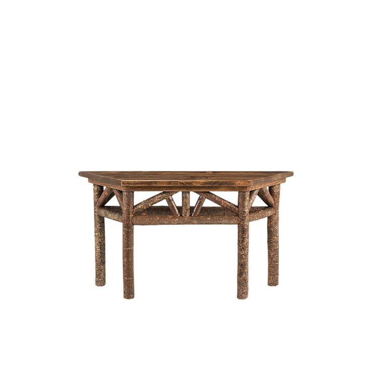 99 best console tables | desks images on Pinterest | Console ...