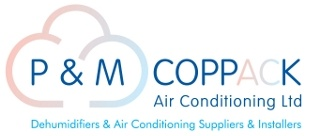 Air Conditioning Specialists: http://www.pmcoppack.com/