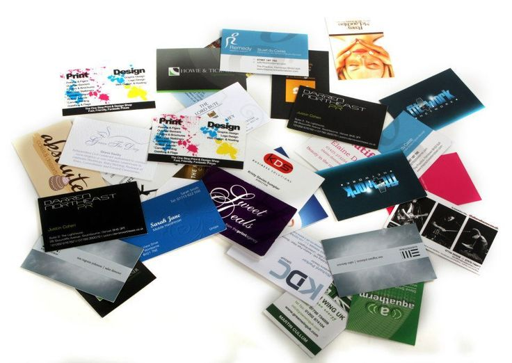 33 best notes business card images on pinterest business cards business card printing and stationery printing ferndown bournemouth dorset reheart Image collections