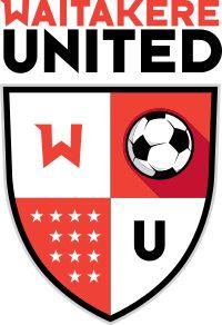 2004, Waitakere United (Whenuapai, Auckland, New Zealand) #WaitakereUnited #Whenuapai #Auckland #NewZealand (L11234)