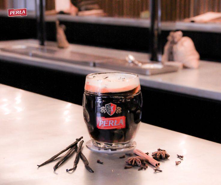 To jak, otwieramy sezon na grzane piwo wieczorami?