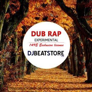 dub-rap-pack