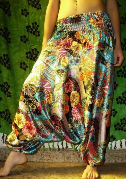 Resultados de la Búsqueda de imágenes de Google de http://images04.olx.com.ar/ui/17/57/04/1324568426_42685304_1-Fotos-de--pantalon-afgano-babuchas-ropa-hindu.jpg