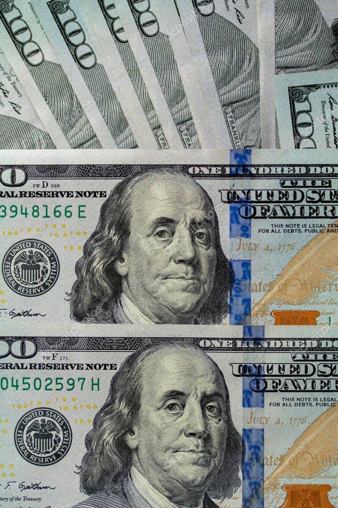 Pin By Narciso Vasquez On Dollar In 2020 100 Dollar Bill Dollar Dollar Bill