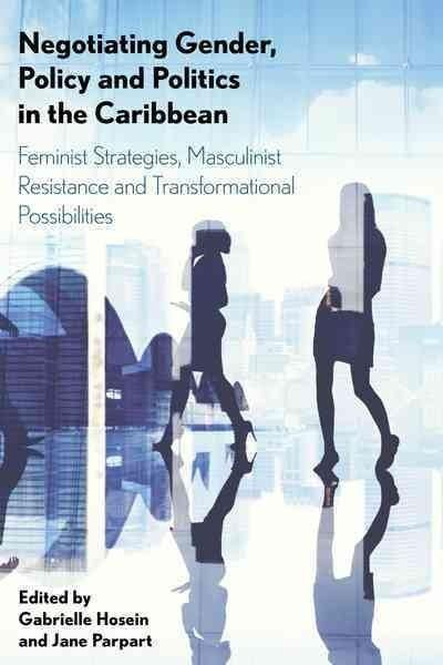caribbean feminist theory Amazoncom: indo-caribbean feminist thought: genealogies, theories, enactments (new caribbean studies) (9781137570796): gabrielle jamela hosein, lisa outar: books.