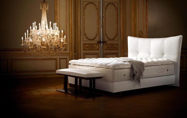46 best images about prestige on pinterest louis xvi saddles and plays - Treca interiors paris ...