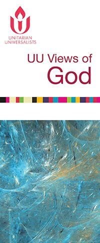 A personal opinion on god and gods teachings