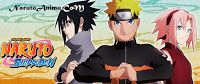 Naruto Animu: Naruto Shippuden Episode 500 END Subtitle Indonesi...