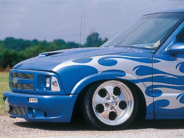 17 best images about custom paint jobs on pinterest cars