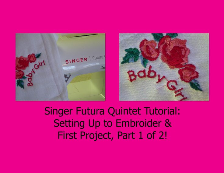 Images about singer futura quartet on pinterest