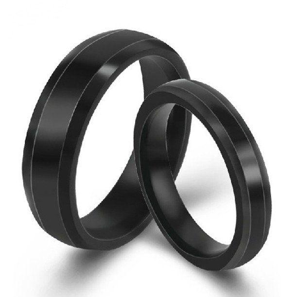 17 best ideas about black couples on pinterest black. Black Bedroom Furniture Sets. Home Design Ideas