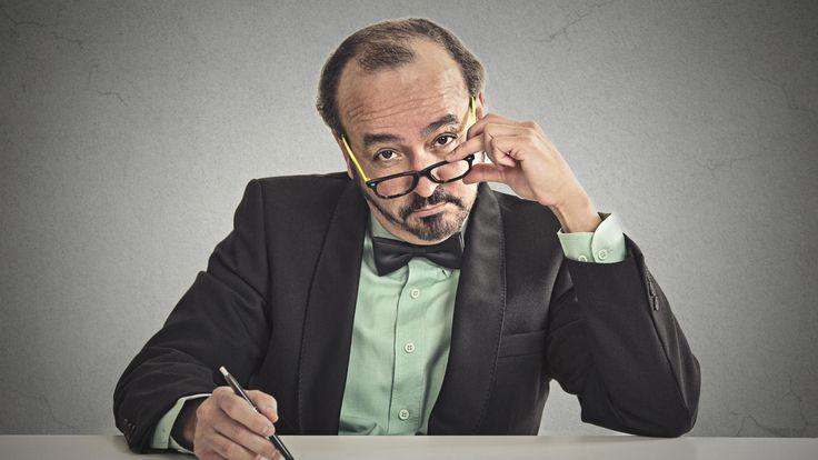 Empleo: Las preguntas más difíciles de responder en una entrevista de trabajo (y sus respuestas). Noticias de Alma, Corazón, Vida. Cada vez es más complicado acertar con aquello que el seleccionador de personal espera que le contestemos. Estas 10 preguntas te servirán para guiarte la próxima vez que tengas una entrevista