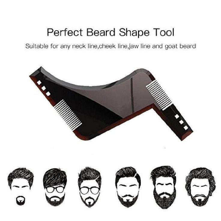best 25 mustache template ideas on pinterest moustache or mustache mustache photo booths and. Black Bedroom Furniture Sets. Home Design Ideas