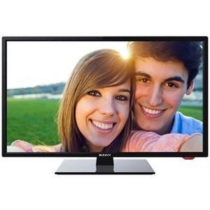 Sunny 22 Televizyon http://www.ereyon.com.tr/kategori/televizyon.aspx