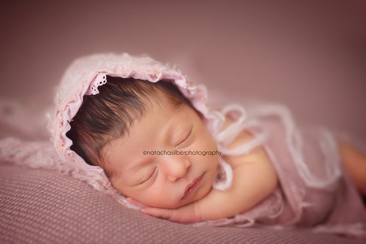 Natacha silber newborn photography montreal