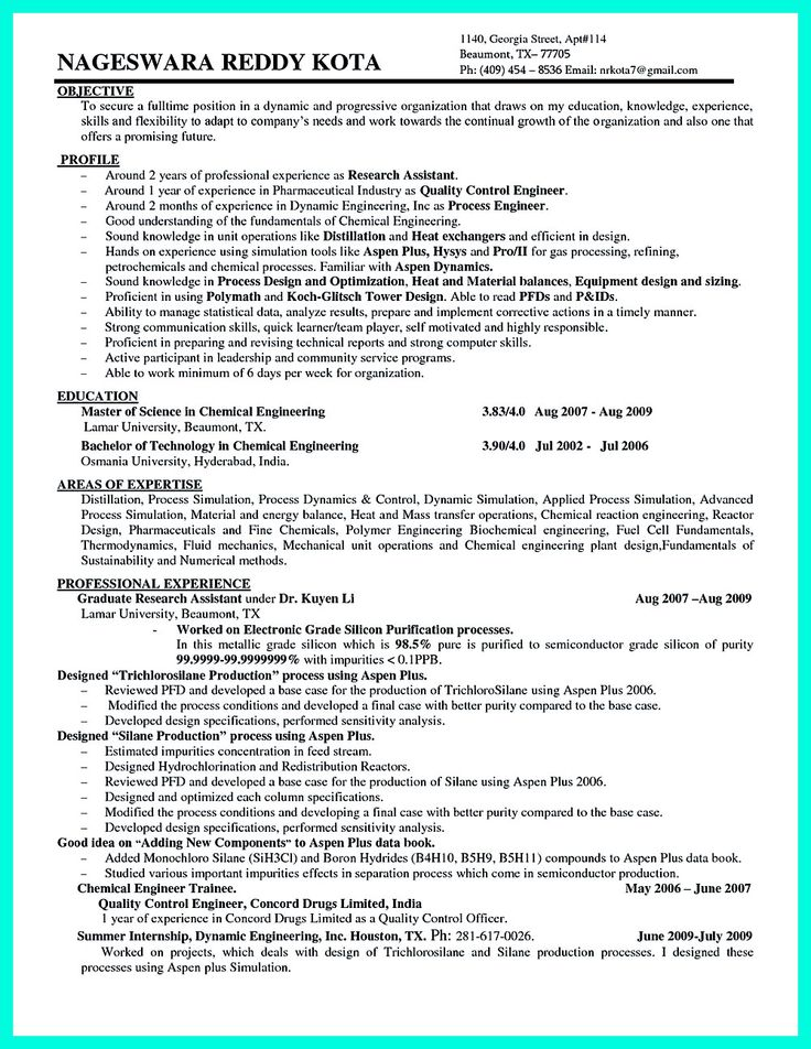 Server Resume Objective Unforgettable Server Resume Examples To Stand Out Myperfectresume Server Resume Objective Unforgettable Server Resume Examples To Waiter Resume Objective Example Waitress Resume Free Server