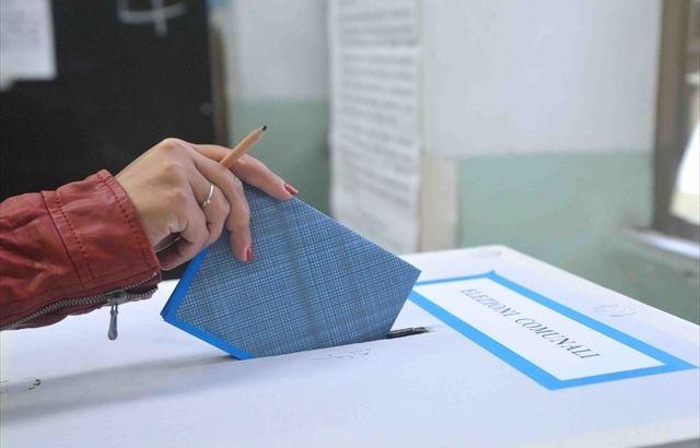 Il voto nei 18 Comuni molisani: sedici liste hanno ottenuto zero preferenze