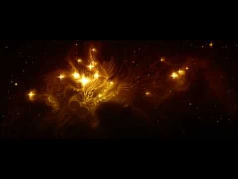 This clip is a short Matariki animation prepared for Matariki Events.