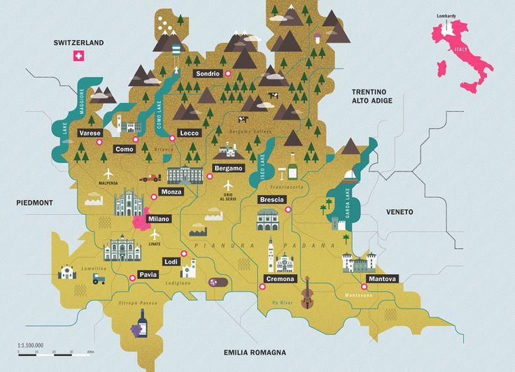 58 best Free Tourist Maps images on Pinterest Tourist map Maps