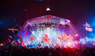Glastonbury 2015: Daft Punk? Fleetwood Mac? Foo Fighters? Artists NME Writers Want To Headline | NME.COM