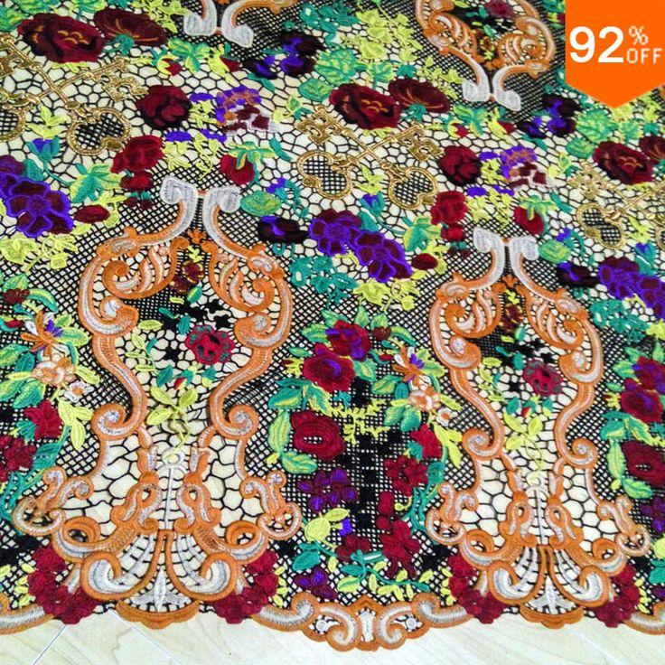 46 Best Many Color In One Images On Pinterest Craftsman Artwork