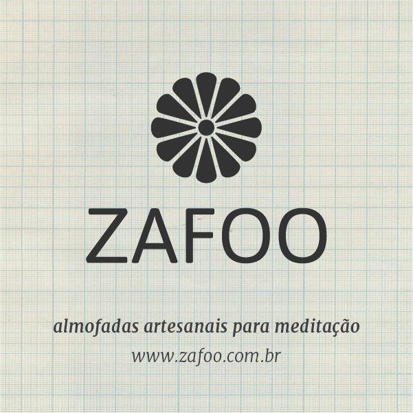 Almofadas artesanais para meditação ~~ www.zafoo.com.br ~~  #zafu #meditação #meditation #pillow #almofada #zen #zazen #mindfulness #mindful