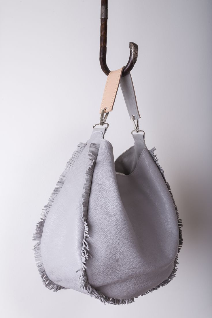 Luna shoulder bag Walking Stick collection by HappyM www.happym.gr