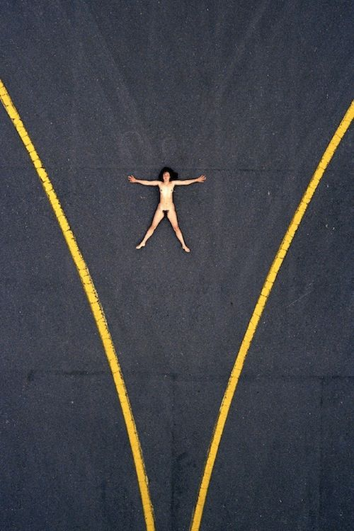 John CrawfordPhotographers John, Crawford Aerial, John Crawford, Crazy People, Nude Series, Art, Crazy Photos, Aerial Nude, Photography