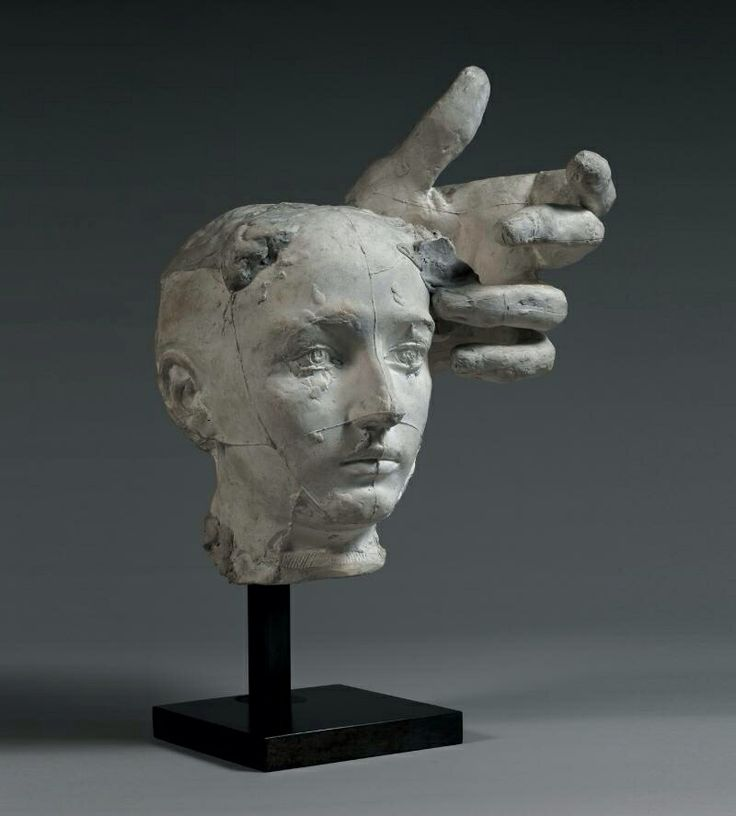 Camille Claudel: 17 Best Images About Sculptures. On Pinterest
