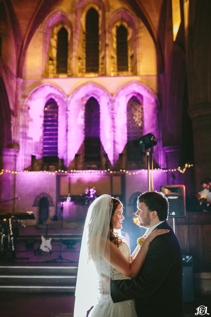 11 best Left Bank Leeds Unique Urban Wedding Venue Hyde Park images ...
