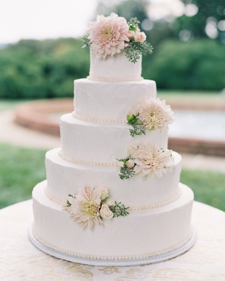 wedding planning registry items wont want forget