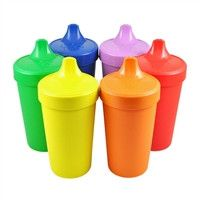 25 Best Ideas About Sippy Cups On Pinterest Baby